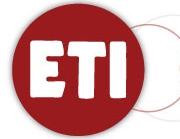 Login to ETI - Donley Center (RI)